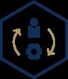 Facius-Junghans-bAV-Consulting_icon_implementierung_01